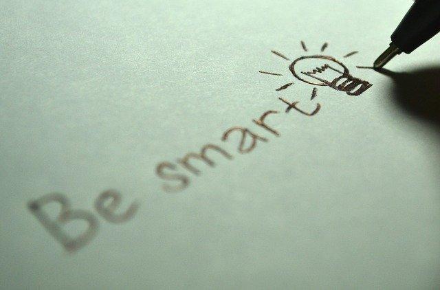 SMART和OKR一起工作更有力
