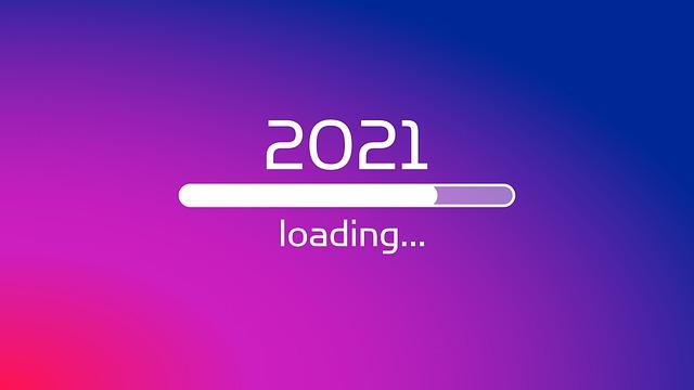2021年: 你应该知道 OKR 的一切
