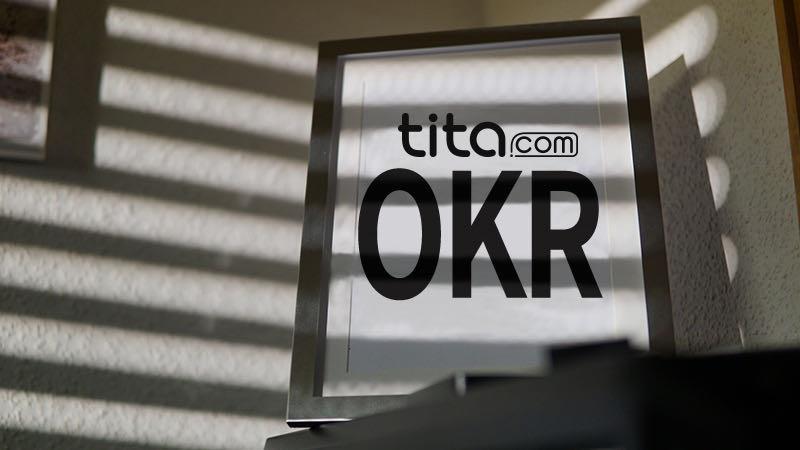 OKR案例:一个合格的CEO应该关注的三个主要业务目标