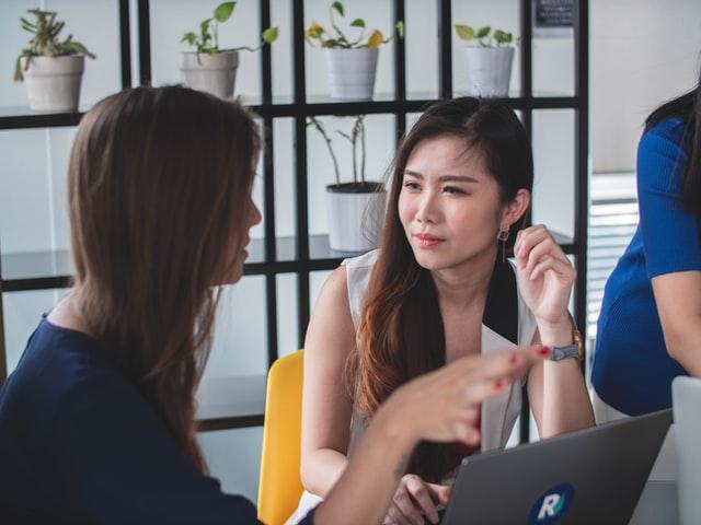 HR 必须了解的绩效考核