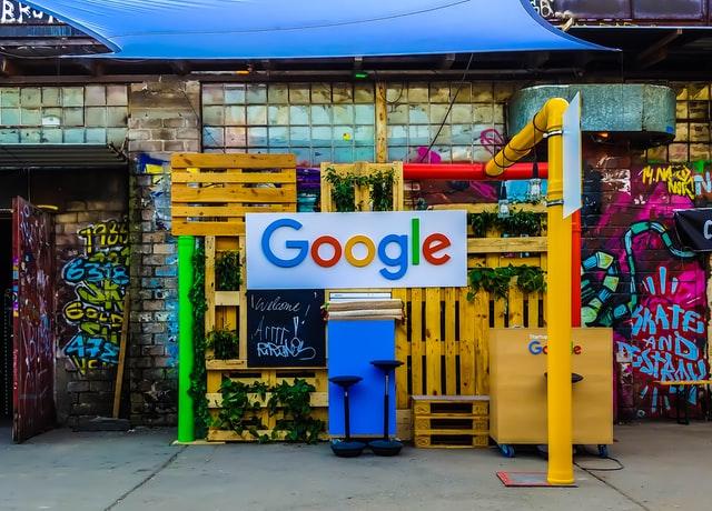 """""""让我们认识OKR,成长心态!"""" ... Google总经理Hye-kyung Min在第五届敏捷与OKR会议上发表演讲"""