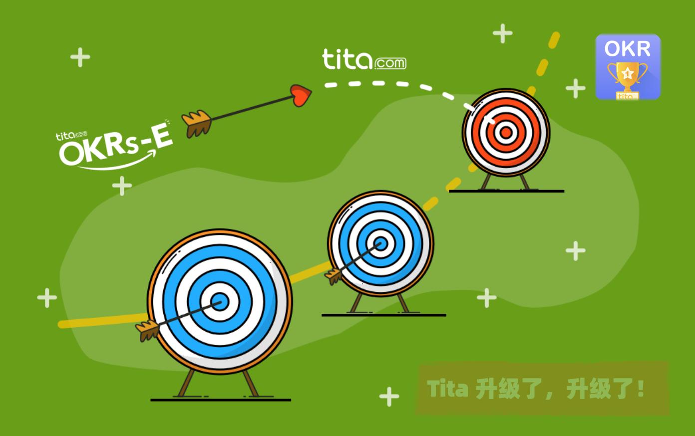 Tita  进行中的任务