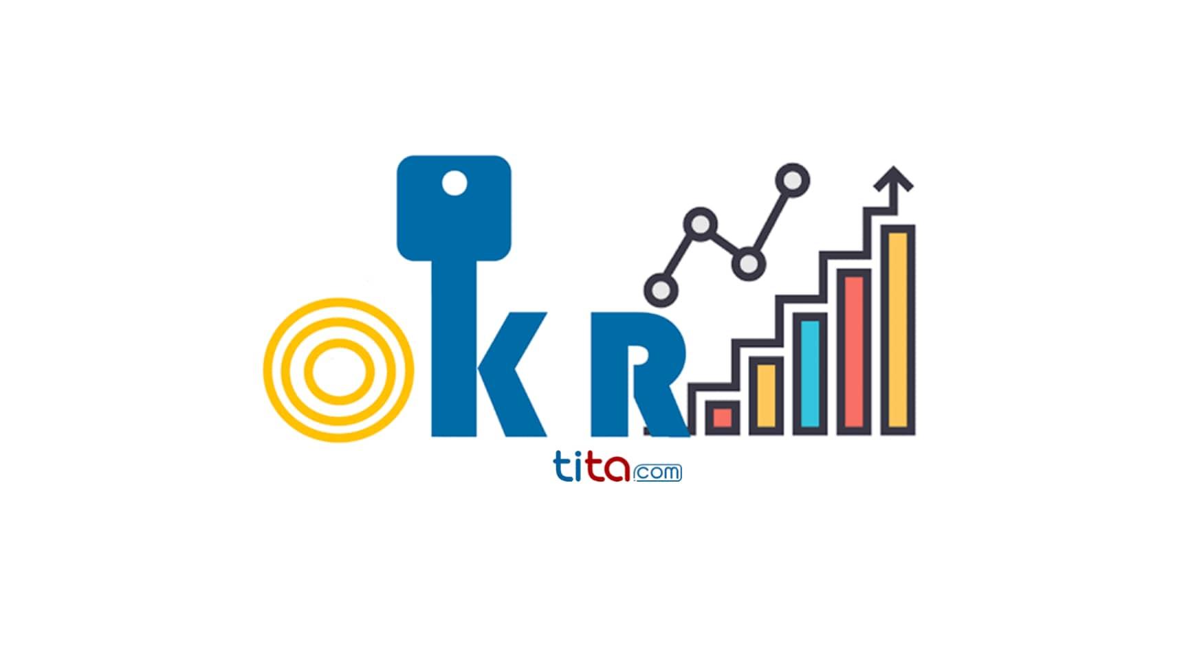 增加收入的销售 OKR 案例 - 用这些 OKR 范例来设定你的销售团队目标
