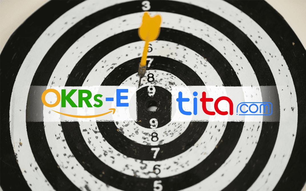 承诺型OKR和挑战型OKR的应用场景