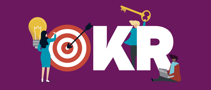 走近OKR:OKR的两个基本原则