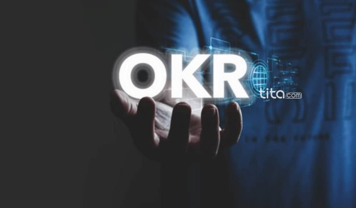 如何制定OKR?团队共创是最好的方式