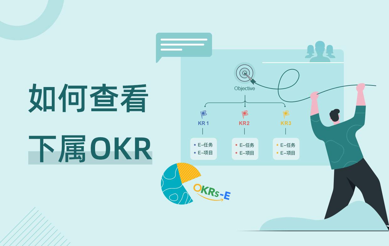 手把手教你如何举办公司级 OKR 研讨会(最佳流程)