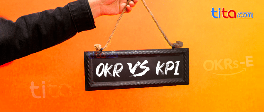 "OKR将""需要""转变为""想要"""