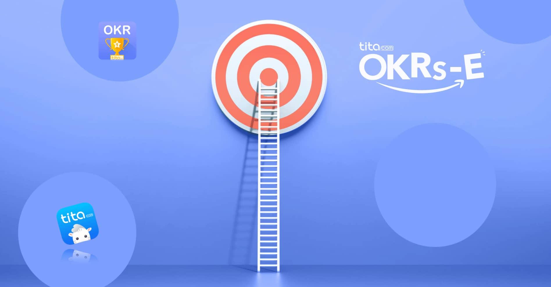 为什么定义公司愿景对于设定 OKR 很重要