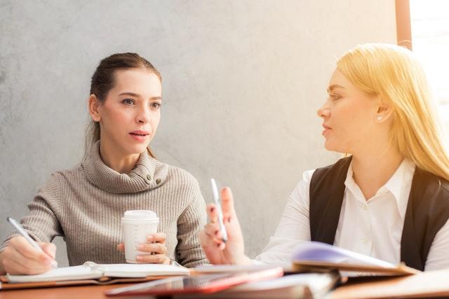 Tita绩效宝:目标设定如何融入你的绩效管理中